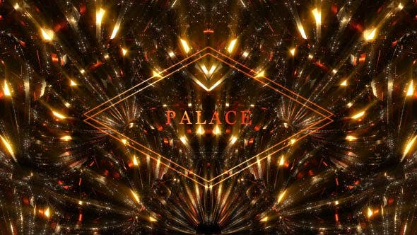 Palace - Download 19719608 Videohive