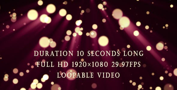 Particular Background 25 - 4118984 Download Videohive