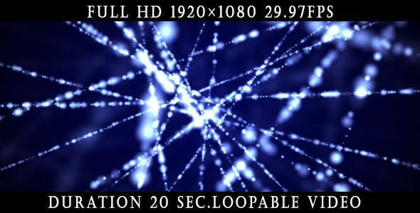 Particular Background 26 - Videohive 4119885 Download