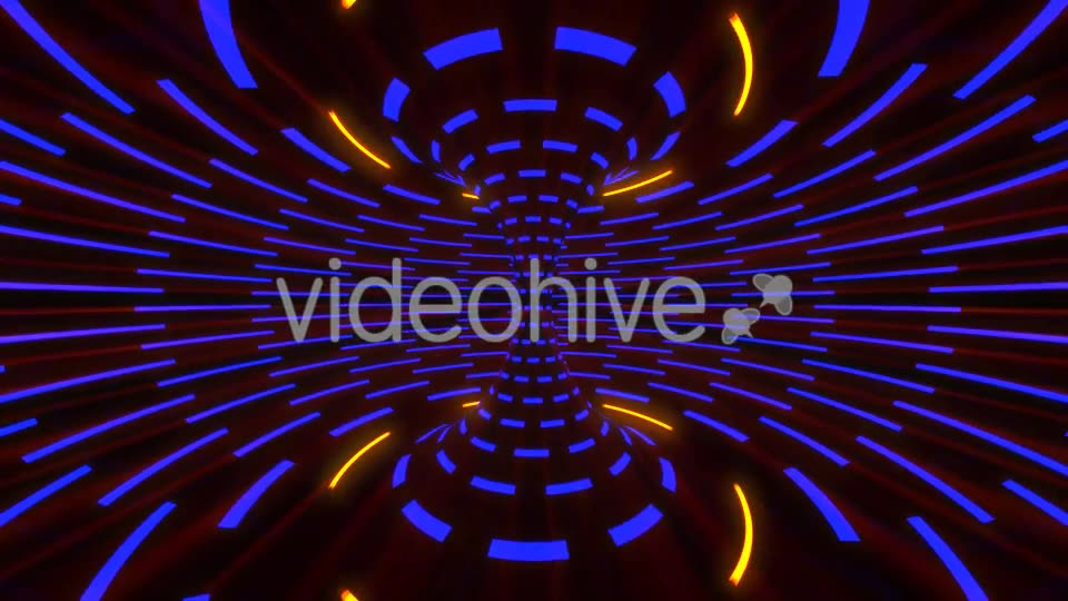 Signal Room Videohive 19786011 Motion Graphics Image 2