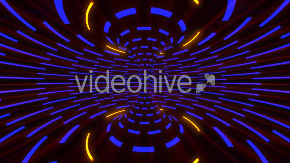 Signal Room Videohive 19786011 Motion Graphics Image 3