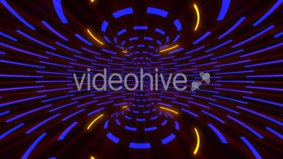 Signal Room Videohive 19786011 Motion Graphics Image 4