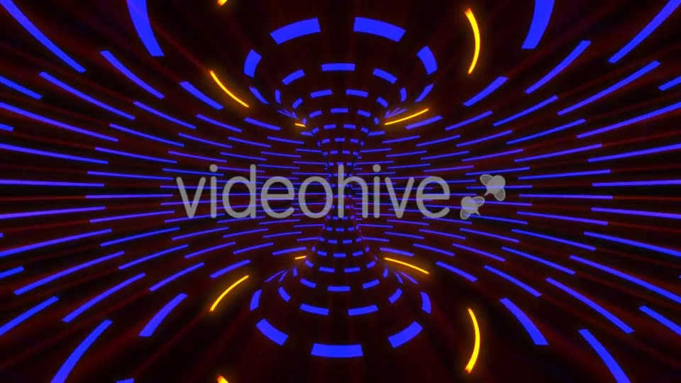Signal Room Videohive 19786011 Motion Graphics Image 6