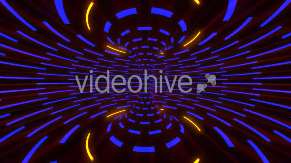 Signal Room Videohive 19786011 Motion Graphics Image 7