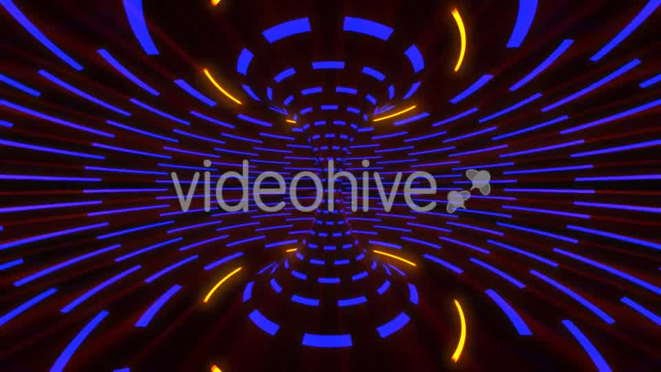 Signal Room Videohive 19786011 Motion Graphics Image 8
