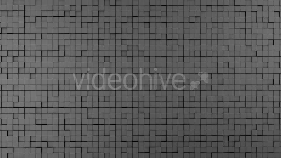 Square Background Videohive 19803089 Motion Graphics Image 1