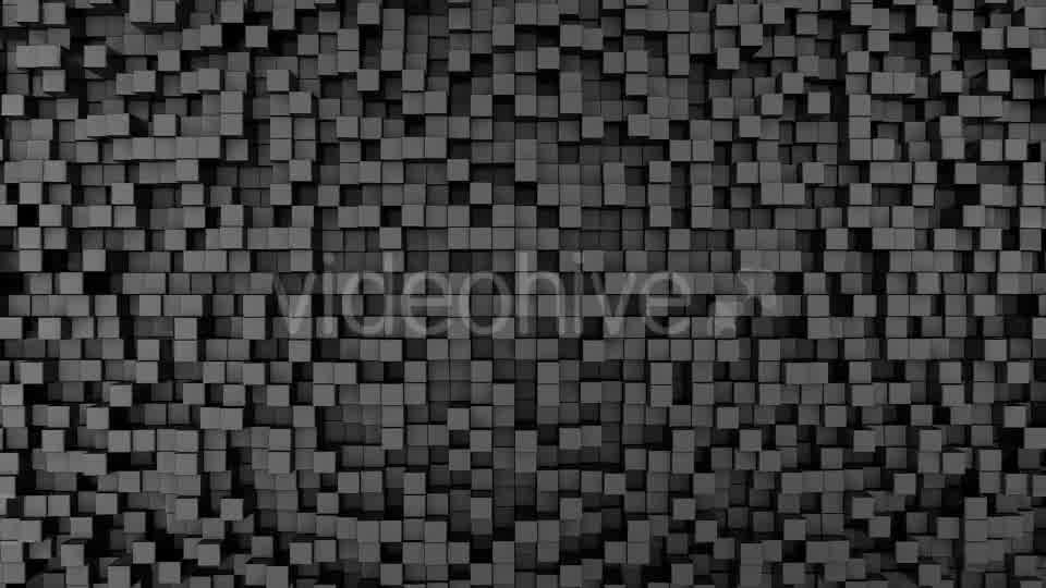 Square Background Videohive 19803089 Motion Graphics Image 10