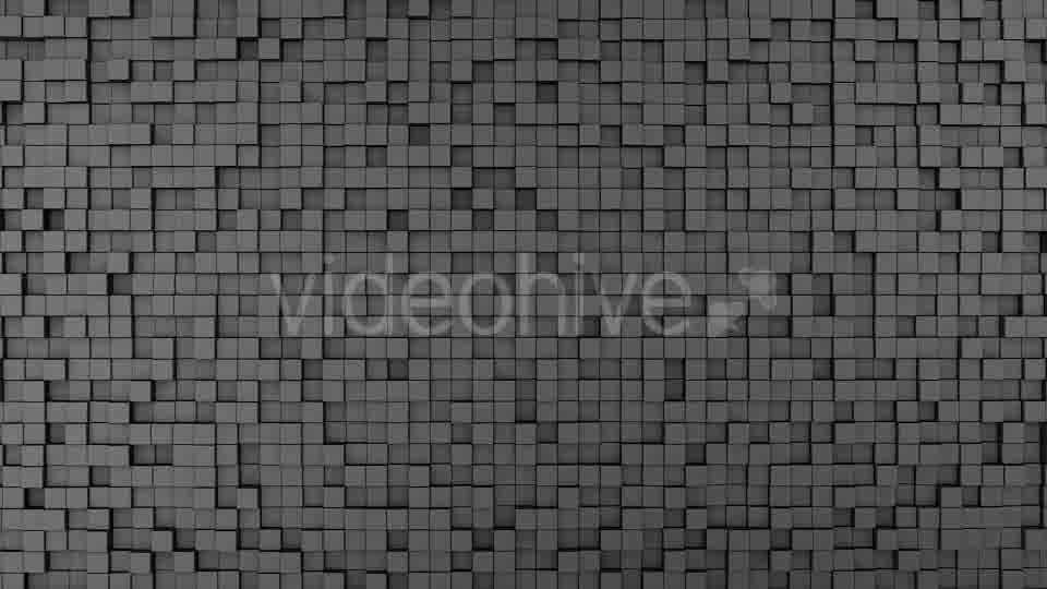 Square Background Videohive 19803089 Motion Graphics Image 11
