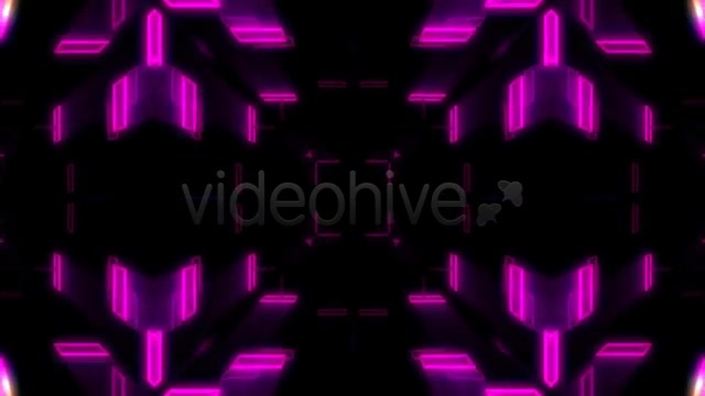 Squarillion (4 Pack) Videohive 6614817 Motion Graphics Image 4