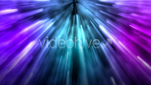 The Light Background Videohive 6735544 Motion Graphics Image 1