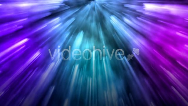 The Light Background Videohive 6735544 Motion Graphics Image 10