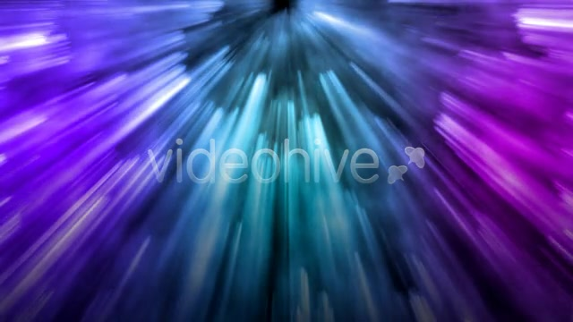 The Light Background Videohive 6735544 Motion Graphics Image 3