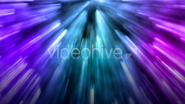 The Light Background Videohive 6735544 Motion Graphics Image 5