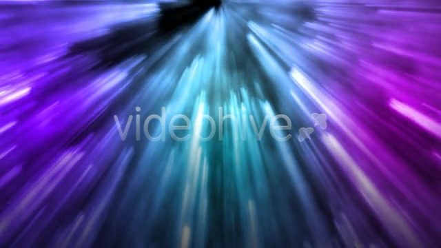 The Light Background Videohive 6735544 Motion Graphics Image 6