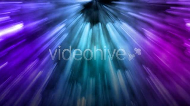 The Light Background Videohive 6735544 Motion Graphics Image 7