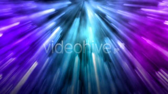 The Light Background Videohive 6735544 Motion Graphics Image 8