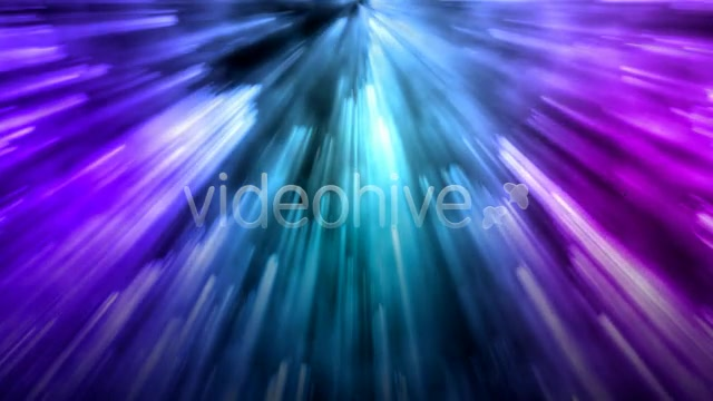 The Light Background Videohive 6735544 Motion Graphics Image 9
