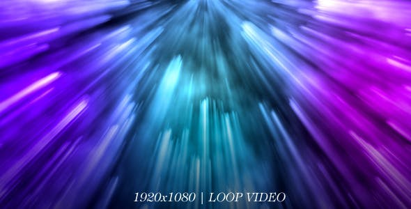 The Light Background - Videohive 6735544 Download