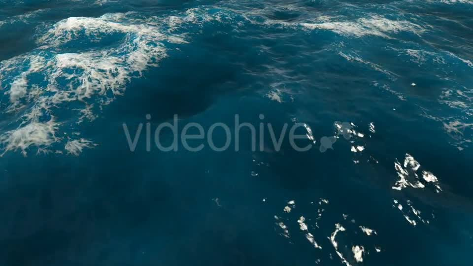 Water Surface Videohive 19781772 Motion Graphics Image 1