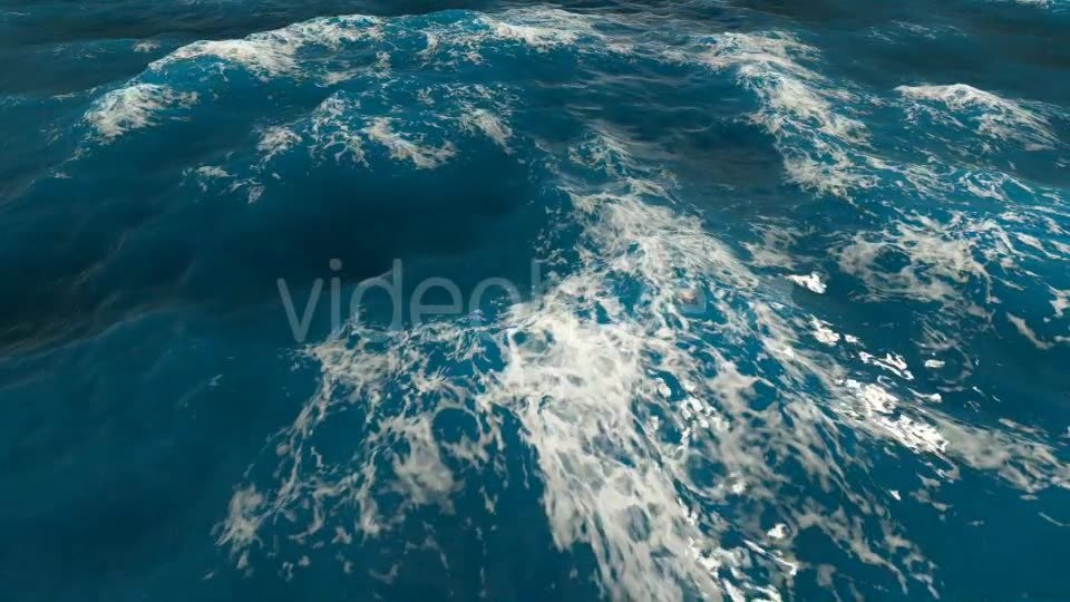 Water Surface Videohive 19781772 Motion Graphics Image 2