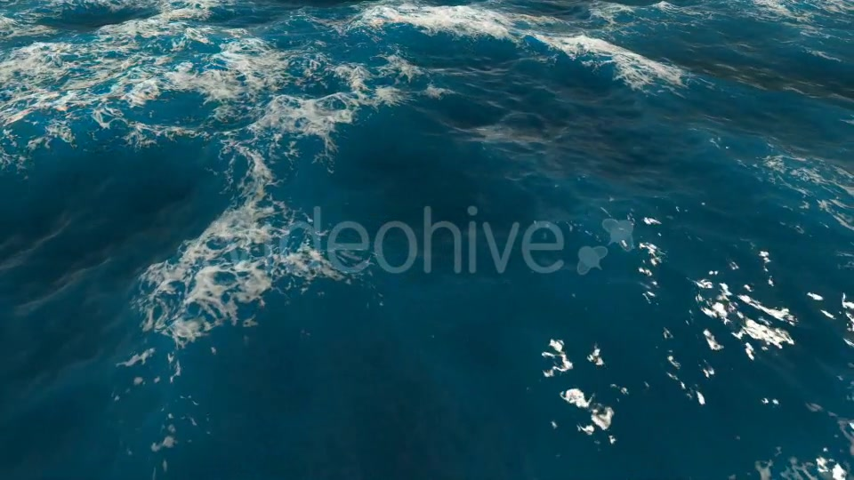 Water Surface Videohive 19781772 Motion Graphics Image 4