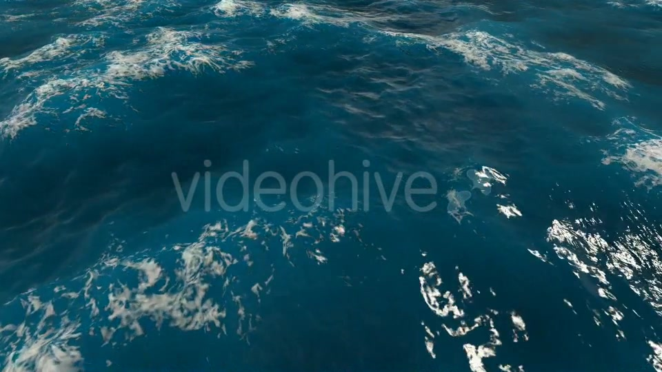 Water Surface Videohive 19781772 Motion Graphics Image 5
