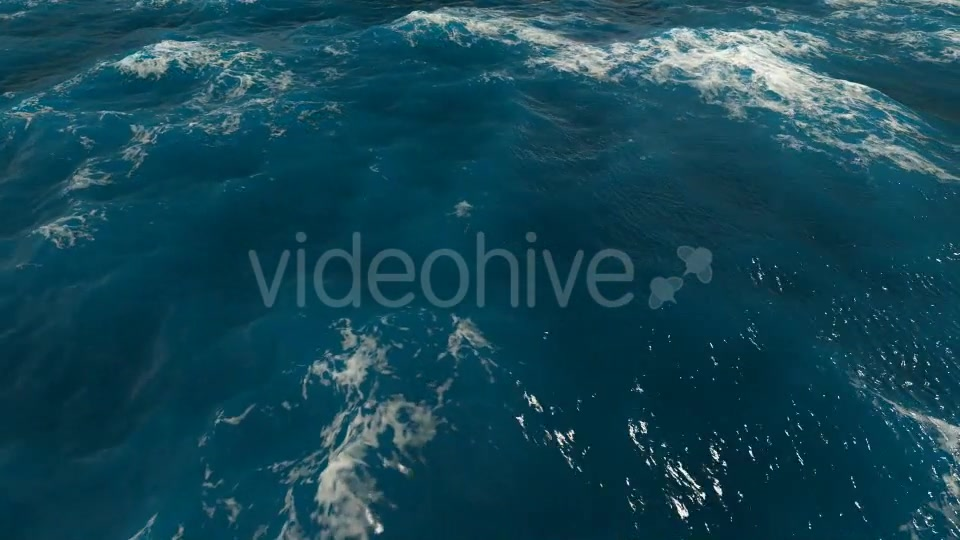 Water Surface Videohive 19781772 Motion Graphics Image 6
