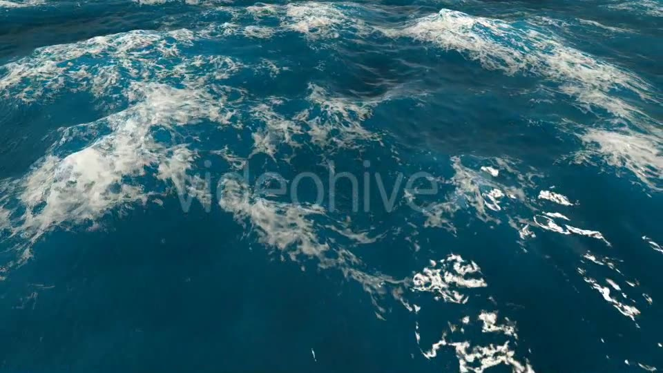 Water Surface Videohive 19781772 Motion Graphics Image 8