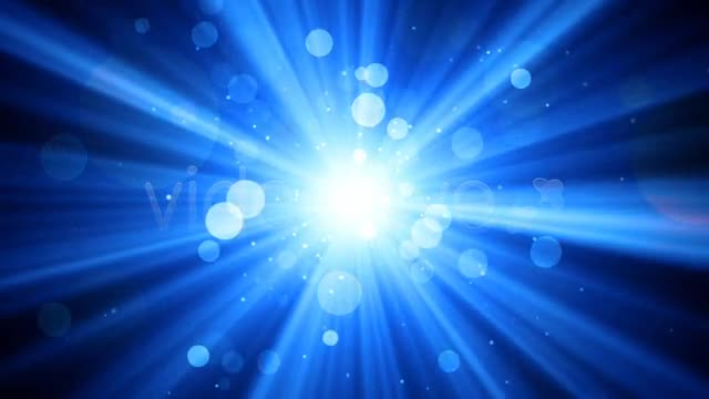 Worship Light Rays Videohive 6613394 Motion Graphics Image 1