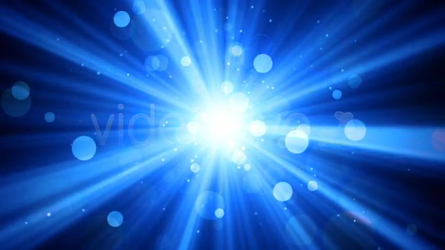 Worship Light Rays Videohive 6613394 Motion Graphics Image 2