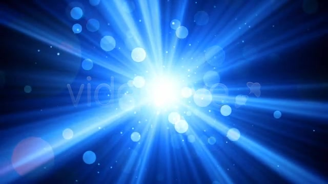 Worship Light Rays Videohive 6613394 Motion Graphics Image 3