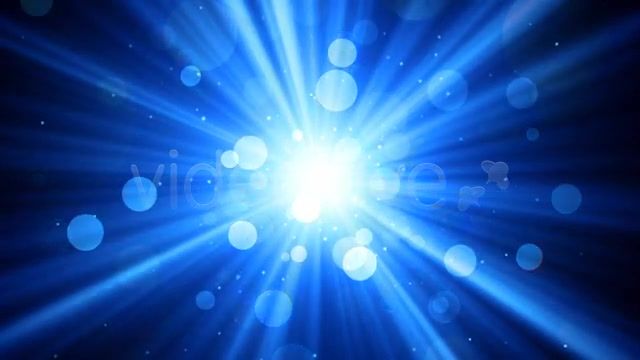 Worship Light Rays Videohive 6613394 Motion Graphics Image 4